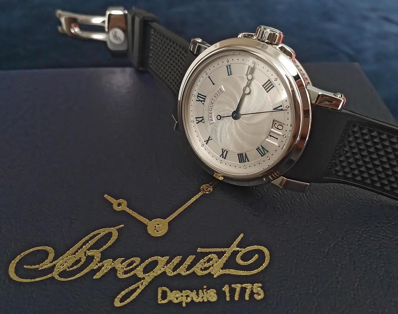 Копии часов высокого качества из Европы, ремонт и обслуживание