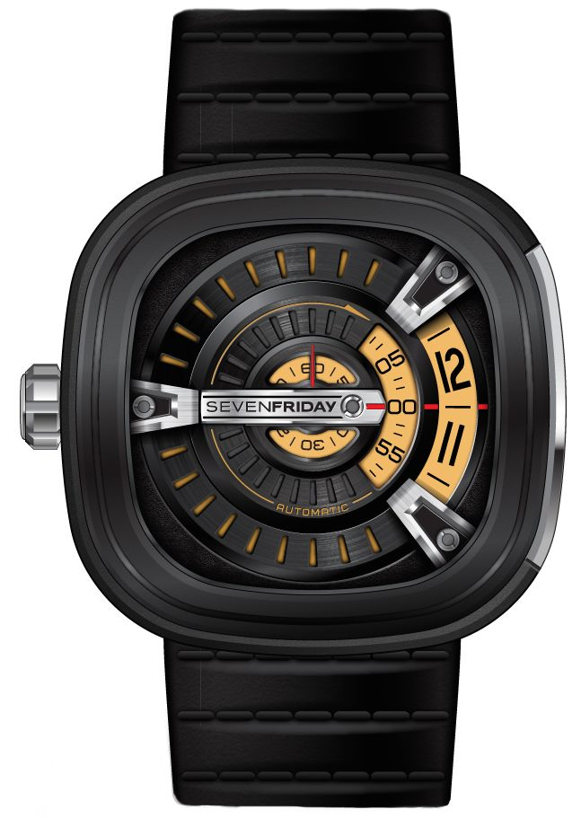 sevenfriday-watch-imidge-4.jpg