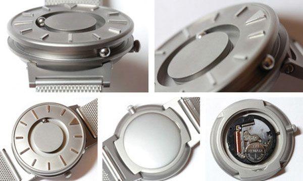 Наручные часы для слепых купить часы от ice watch