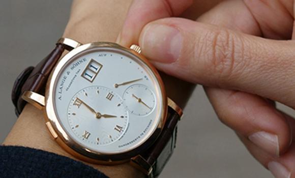 86c1b798a8ae Роскошные копии часов, почему именно швейцарские  - Интернет-магазин ...