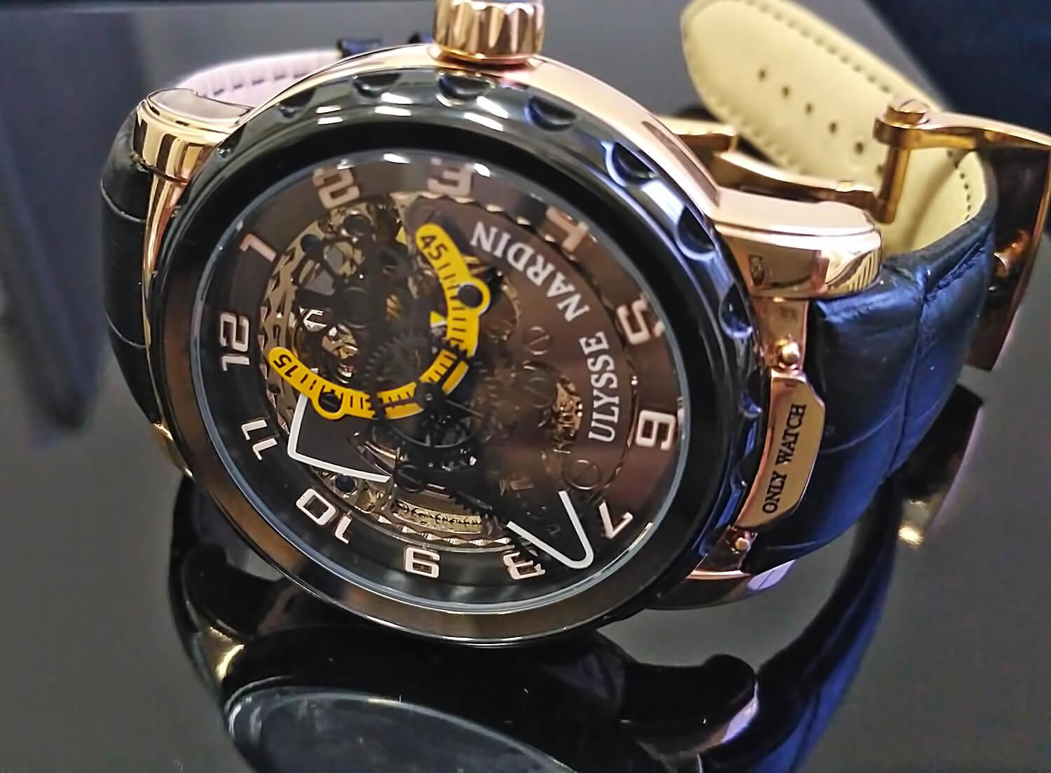Ulysse-Nardin-Freak-Phantom-main