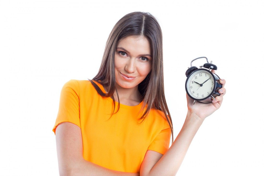 women and clock.jpg