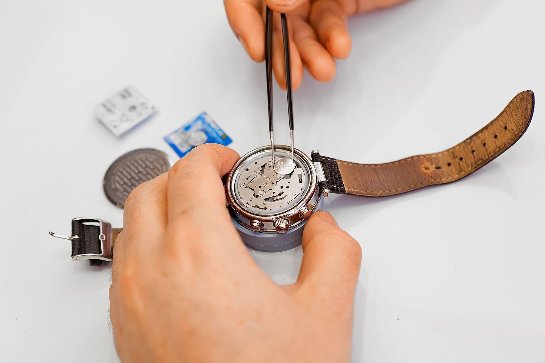 продам наручные часы