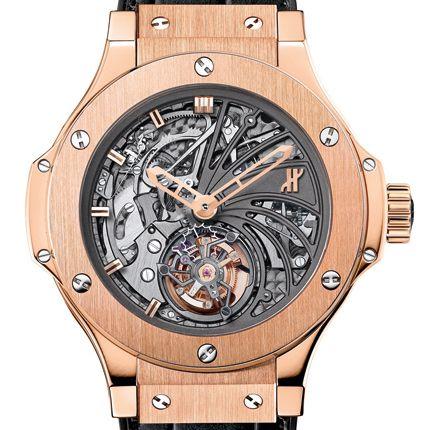 0e559e244515 Hublot (Хубло, Хублот, Убло, Хабло, Хаблот) – знаменитая швейцарская марка,  производитель наручных часов класса lux (люкс). Создатель компании, Карло  Крокко ...