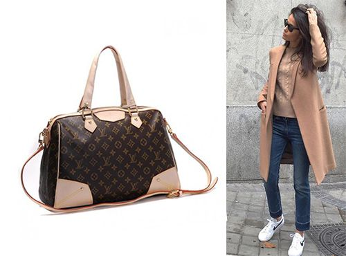 308307762674 Сумки Retiro коллекция Louis Vuitton: купить сумку Ретиро Луи Виттон ...