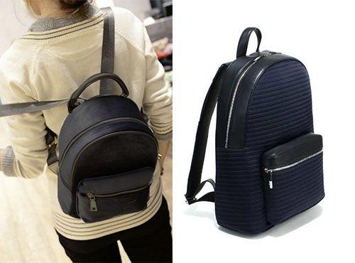 Рюкзаки  купить рюкзаки в интернет-магазине Имидж a970ae9a31e