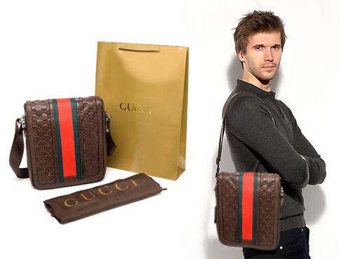 98c01a53f9c3 Распродажа SALE в магазине Имидж: распродажа сумок в Киеве.