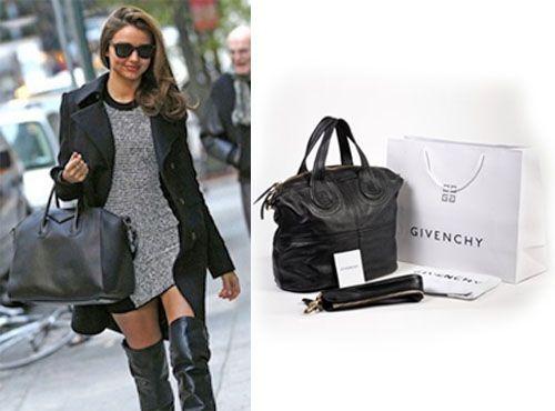 Сумки Givenchy  купить сумку Живанши в магазине Имидж 8aac6c7b3be