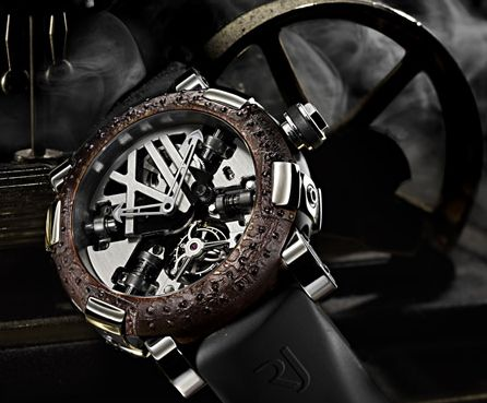 romain_jerome8.jpg