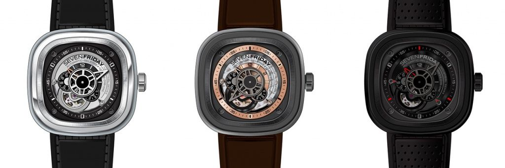 sevenfriday-watch-imidge.jpg