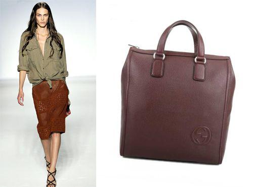 acd829d03def Женские сумки Gucci  купить сумку Гуччи для женщины в магазине Имидж