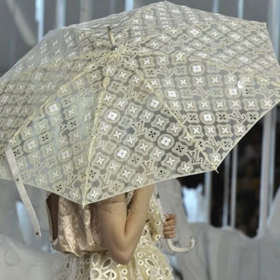 louis-vuitton-umbrella-and-louis-vuitton-dress.jpg