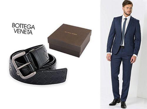 07bf77299a52 Ремни Bottega Veneta  купить ремень Боттега Венета в магазине Имидж