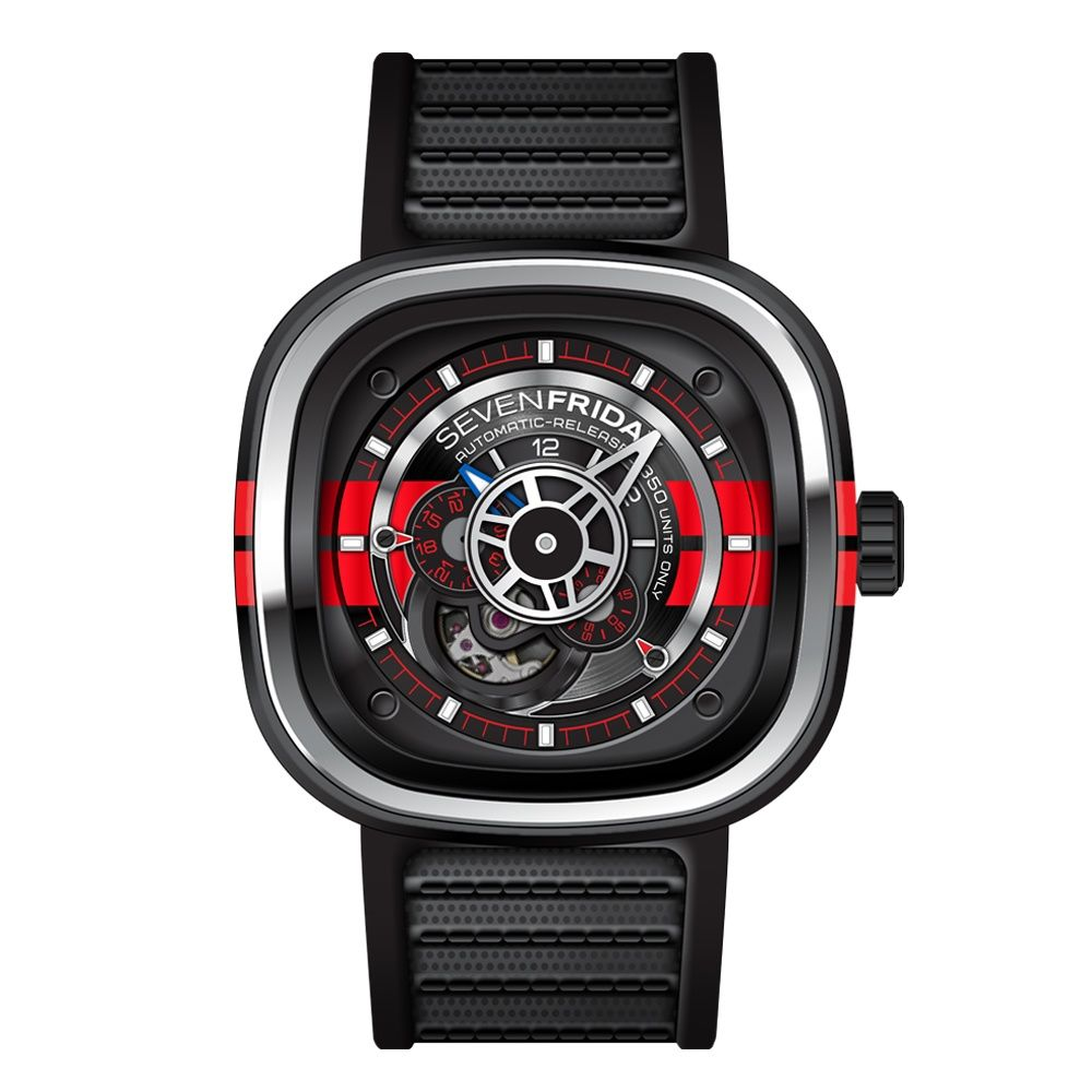 sevenfriday-watch-imidge-2.jpg