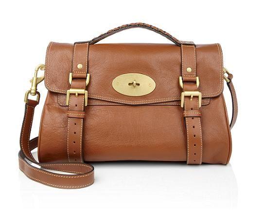 52eb02ed3014 Под торговой английской маркой Mulberry (Малберри) уже более 45 лет  производятся высококачественные сумки, ремни и аксессуары из натуральной  кожи.