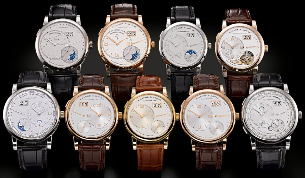 ALS-Lange-1-watch-family.jpg