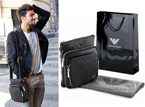 632cd106c797 Сумки Emporio Armani: купить сумку Эмпорио Армани в магазине Имидж