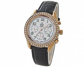 Женские часы Omega Модель №MX3408