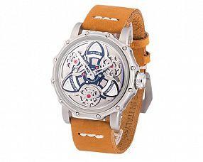 Мужские часы MaxLAB Модель №N2595