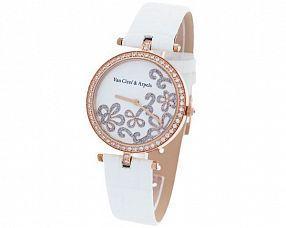 Женские часы Van Cleef & Arpels Модель №MX2759