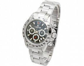 Мужские часы Lexus Модель №C1294