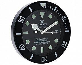 Настенные часы Rolex Модель №WC002
