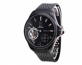 Мужские часы Tag Heuer Модель №MX0898