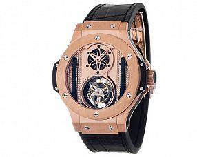 Мужские часы Hublot Модель №MX1251