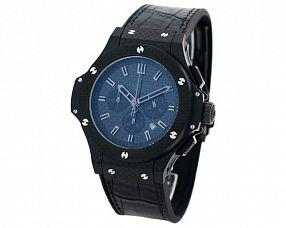 Мужские часы Hublot Модель №N2139
