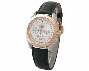 Мужские часы Omega Модель №N0284