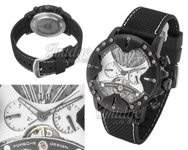 копия часов porshe design