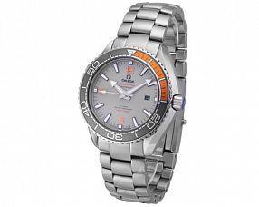 Мужские часы Omega Модель №N2702