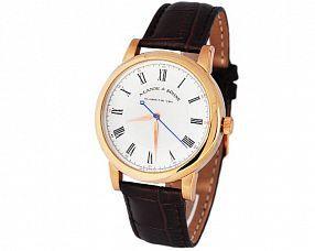 Мужские часы A.Lange & Sohne Модель №N0021