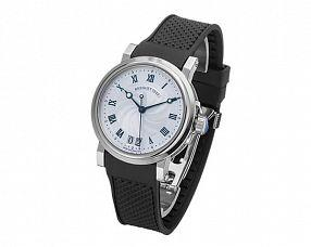 Мужские часы Breguet Модель №MX3370