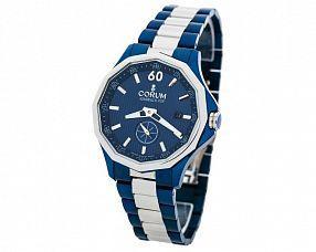Мужские часы Corum Модель №N2104