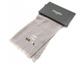 Шарф Chanel Модель №K021