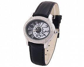 Женские часы Audemars Piguet Модель №MX0236