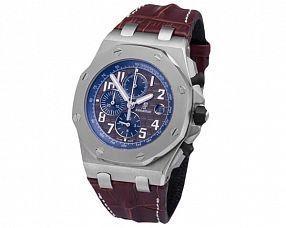 Мужские часы Audemars Piguet Модель №N2678