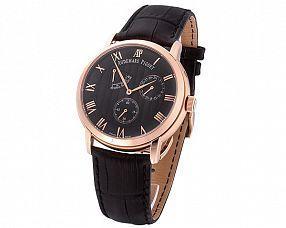 Мужские часы Audemars Piguet Модель №MX3116