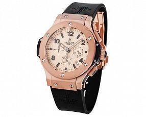 Мужские часы Hublot Модель №MX1933