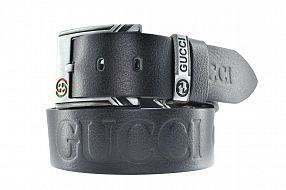 Ремень Gucci №B0489