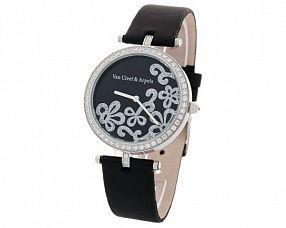 Женские часы Van Cleef & Arpels Модель №MX2434