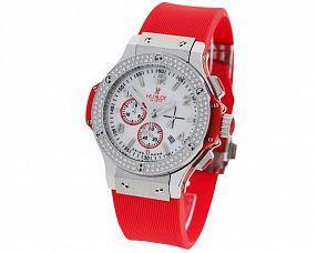 Женские часы Hublot Модель №MX2606
