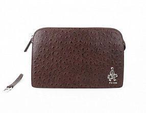 Барсетки Prada  купить барсетку Прада в магазине Имидж a566868e8e060