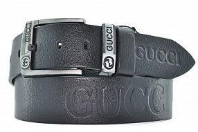 Ремень Gucci №B0844