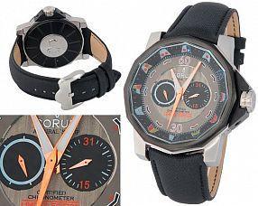 Мужские часы Corum  №N0535