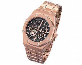 Мужские часы Audemars Piguet Модель №MX3399