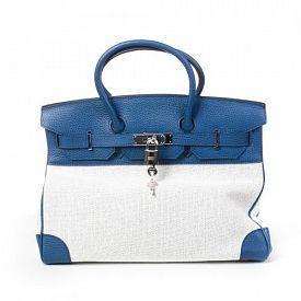 8f3d3c97050c Сумки Hermes: купить сумку Гермес в магазине Имидж