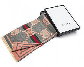 Шарф Gucci  №K058
