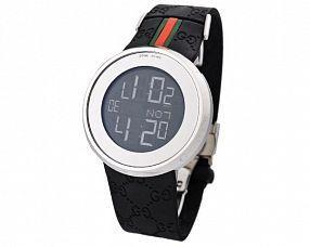 Унисекс часы Gucci Модель №MX1484